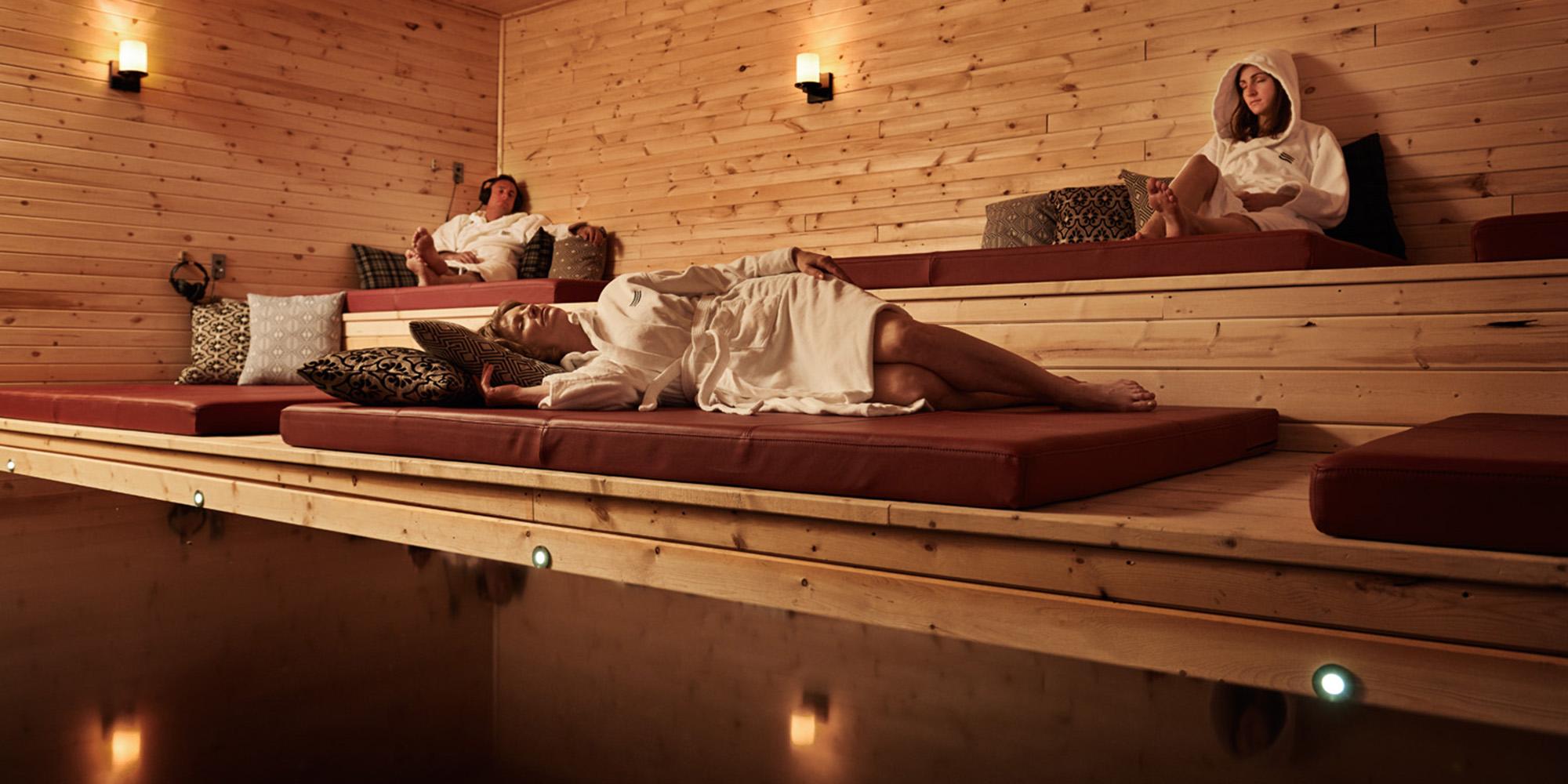 aires de d tente archives thermea saunas massages. Black Bedroom Furniture Sets. Home Design Ideas
