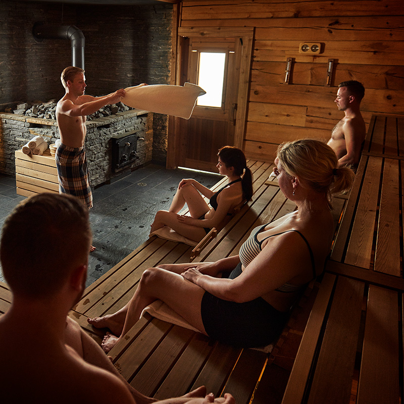 obshaya-sauna-video