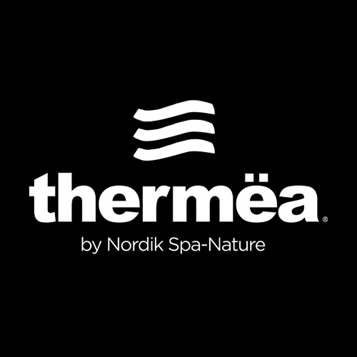Nordic spa   Wellness getaway   Thermëa by Nordik Spa-Nature