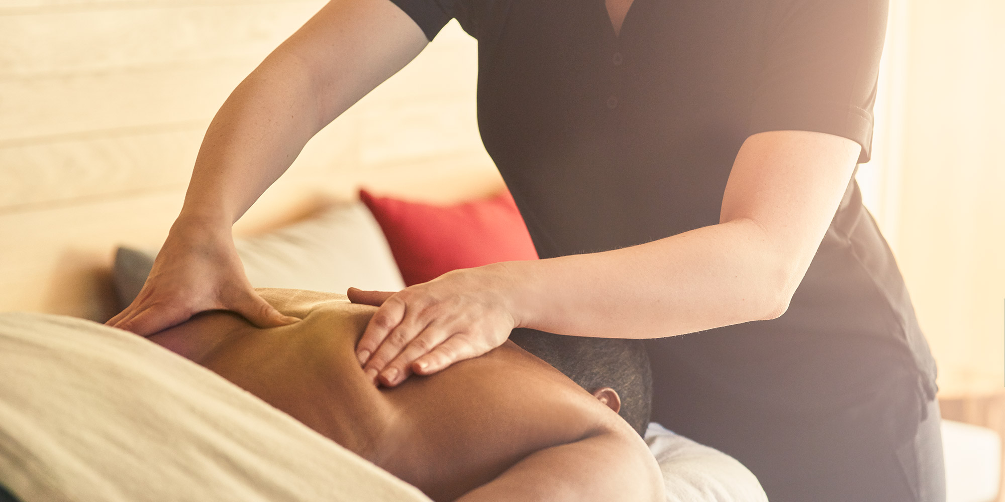 Massage Therapy Thermea Saunas Massages Body Treatments