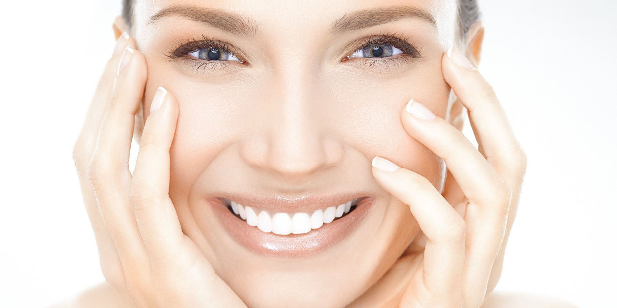 Facial care by