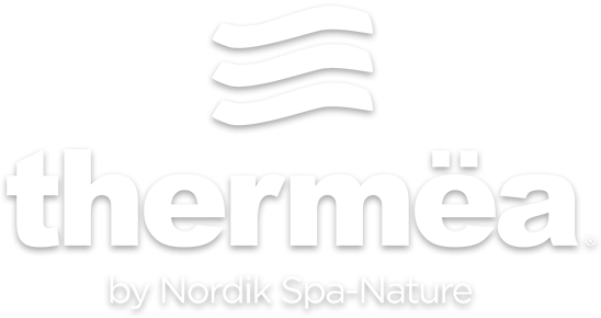 Thermea | Saunas | Massages | Body Treatments and more | Winnipeg, MB