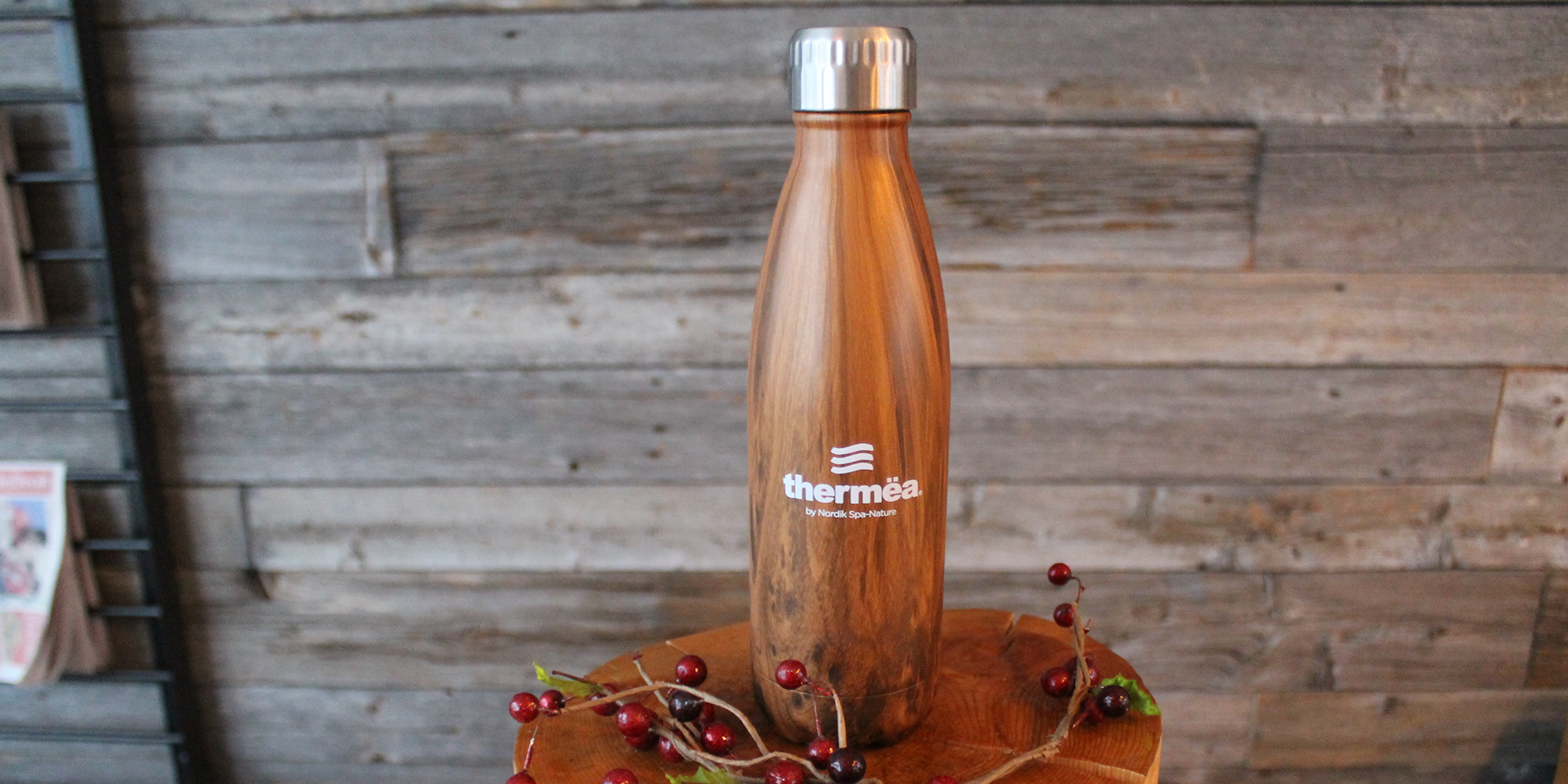 Reusable water bottle | 29.00$