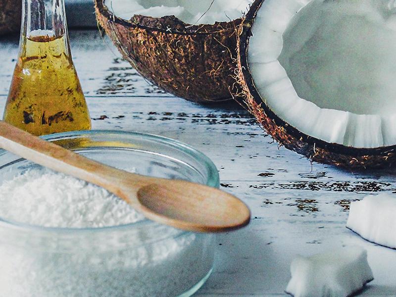 exfoliate coco