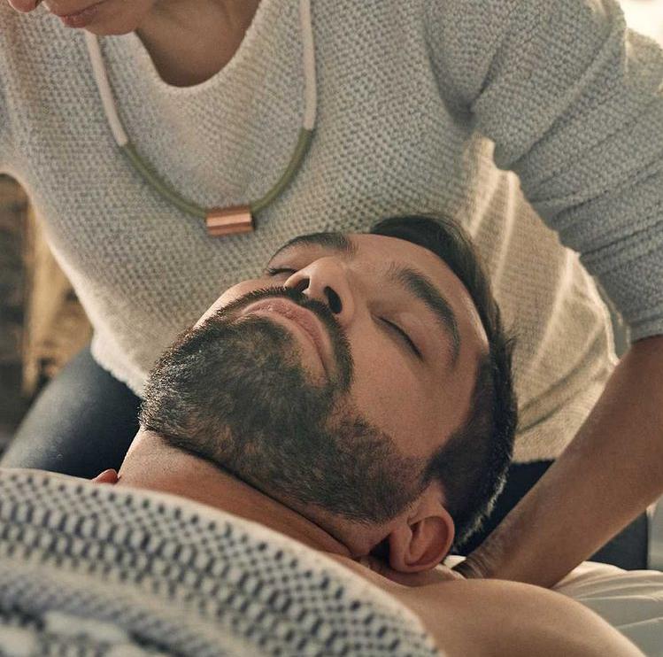 massage thermea